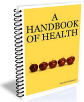 A Handbook of Healing